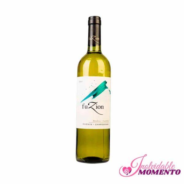 Comprar Regalo Vino SANTA JULIA Chardonnay